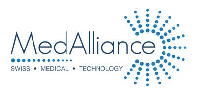 MedAlliance_Logo