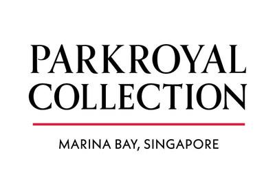 PARKROYAL COLLECTION Marina Bay, Singapore