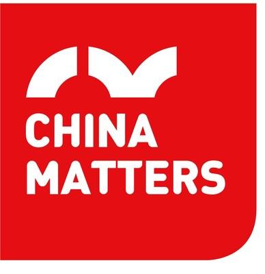 China Matters