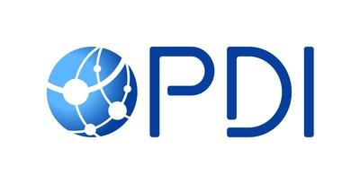 PDI Software