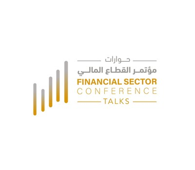 Financial Sector Conference